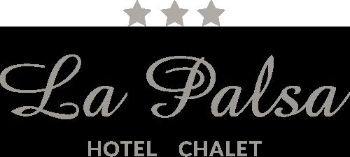 Hotel a La Val in Alta Badia - La Palsa Val Badia Dolomiti
